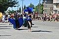 2015 Fremont Solstice parade - closing contingent 07 (19315514676).jpg