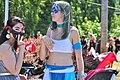 2015 Fremont Solstice parade - preparation 47 (18660675423).jpg