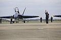 2015 MCAS Beaufort Air Show 041215-M-CG676-189.jpg