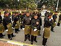 2015 National Day Parade, Kuala Lumpur AB27.JPG