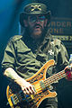 2015 RiP Motoerhead - Lemmy Kilmister by 2eight - DSC6276.jpg