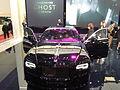 2016-03-01 Geneva Motor Show G131.JPG