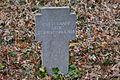 2016-03-12 GuentherZ (108) Asparn an der Zaya Friedhof Soldatenfriedhof Wehrmacht.JPG