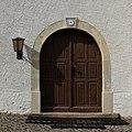 2016-03-27 Kirche in Grumbach (Sachsen) 02.jpg