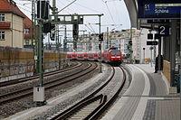 2016-03-28 Haltepunkt Dresden-Bischofsplatz by DCB–36.jpg