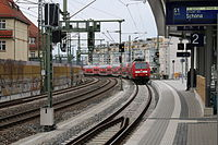 2016-03-28 Haltepunkt Dresden-Bischofsplatz by DCB–38.jpg