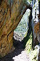 2016-04 - Mines du Mont de Vannes - 12.JPG