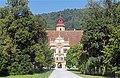 2016-08-12 08-15 Graz 180 Schloss Eggenberg (29192802441).jpg