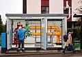 2016-09-18 WikiCon 2016 in Kornwestheim (1004) Stadtwerke Ludwigsburg-Kornwestheim.JPG