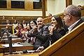 2016.10.21 Pleno Constitución 025 (32620455551).jpg