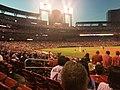 20160912 43 Busch Stadium (24039792867).jpg