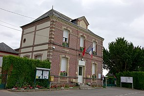 2016 - Saint-Paul-de-Fourques - mairie.jpg