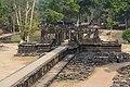2016 Angkor, Angkor Thom, Baphuon (02).jpg