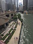 2016 Chicago River IMG 5894.jpg