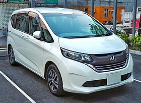 2016 Honda Freed.jpeg