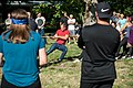 2016 KIN Cup tug of war-6 (29890763241).jpg