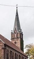 2016 Kościół Bożego Ciała w Nowej Rudzie 2.jpg