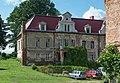 2016 Pałac w Karczowicach 2.jpg