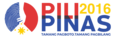 2016 Philippine Elections Logo.png