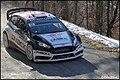 2016 Rallye Automobile Monte Carlo - Ott Tänak.jpg