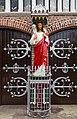 2016 Rangun, Katedra Najświętszej Maryi Panny (17).jpg