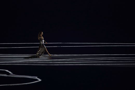 2016 Summer Olympics opening ceremony 1035313-05082016- mg 1958 04.08.16.jpg