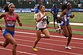 2016 US Olympic Track and Field Trials 2181 (27641568434).jpg