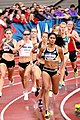2016 US Olympic Track and Field Trials 2350 (28260154365).jpg
