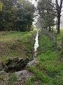 2016 Voerendaal, Retersbeek bij kasteel Rivieren 3.jpg