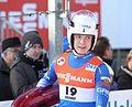 2017-02-04 Andrey Medvedev (second run) by Sandro Halank.jpg