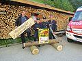 2017-05-26 Ankündigung Weißenbachler Feuerwehrfest 2017 mit Zugsägenbewerb (5).jpg