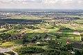 2017-05-27 Piaseczno aerial view 4.jpg