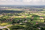 2017-05-27 Piaseczno aerial view 4.jpg