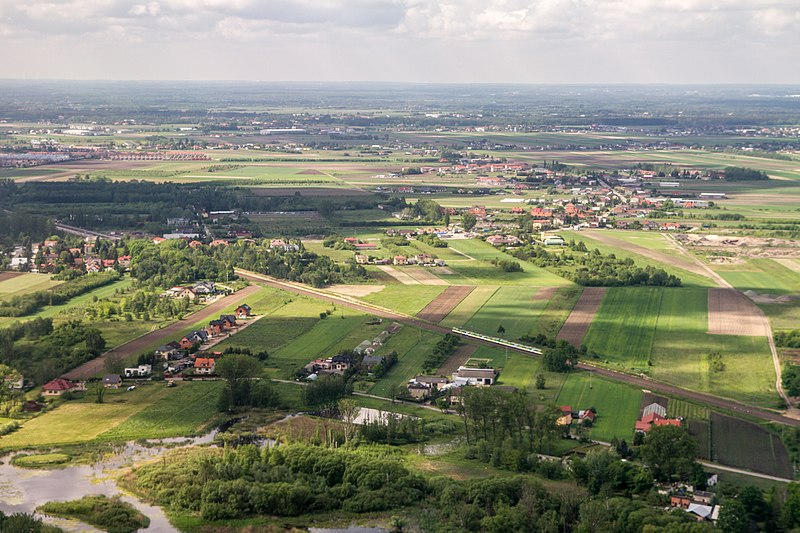 File:2017-05-27 Piaseczno aerial view 4.jpg