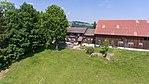 2017-06-22 11-49-45 1142.7 Switzerland Kanton Appenzell Ausserrhoden Gais Stoss.jpg