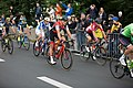 2017-07-02 Tour de France, Etappe 2, Neuss (40) (freddy2001).jpg