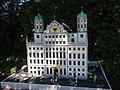 2017-07-04 Legoland Deutschland Günzburg (185).jpg
