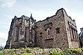 2017-08-26 09-09 Schottland 104 Edinburgh, Edinburgh Castle (37587484742).jpg