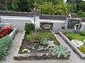 2017-09-10 Friedhof St. Georgen an der Leys (153).jpg