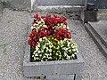 2017-09-10 Friedhof St. Georgen an der Leys (395).jpg