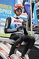 2017-10-03 FIS SGP 2017 Klingenthal Karl Geiger 002.jpg