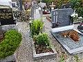 2017-10-18 (370) Friedhof Plankenstein.jpg