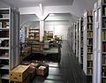 20170512380DR Staucha (Stauchitz) Rittergut Peter-Sodann-Bibliothek.jpg