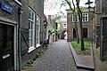 20170629 029 Dordrecht (35593721236).jpg
