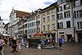 20170711 Solothurn 0787 (36764358672).jpg