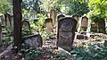 20171004 135914 Old Jewish Cemetery in Bacău.jpg