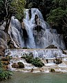 20171112 Kuang Si Falls 1981 DxO.jpg