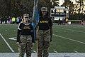 2017 Army vs. Navy Football Game (27120249529).jpg