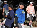 2017 Honor Our Fallen A Run To Remember (37907900901).jpg