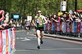2017 London Marathon - Sean Hehir.jpg